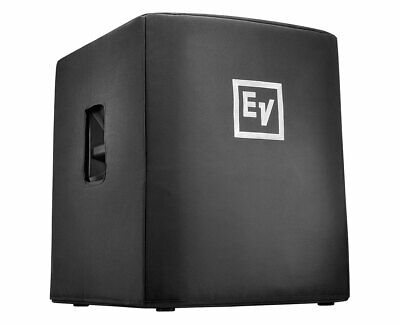 Electro-Voice ELX200-18S-CVR Padded Cover For ELX200-18S & ELX200-18SP Subwoofer • 45.94£