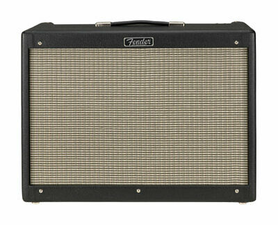Fender Hot Rod Deluxe IV - Black • 574.31£