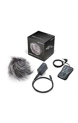 Zoom APH-5 – Accessories For Zoom H5 • 39.99£