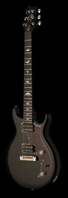 PRS SE Mira In Black Finish With Tortoise Pickguard • 506.51£