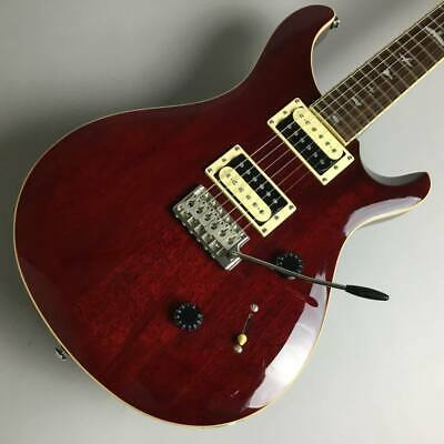 Paul Reed Smith(PRS) SE STANDARD 24 N VC Ship From Japan 1023 • 419.87£