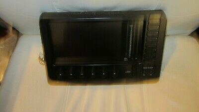 Behringer X32 Full Size 7  Lcd Screen Module (not For Compact Or Producer) • 200.31£