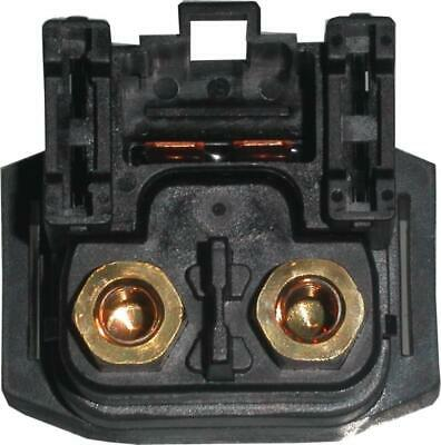 Starter Relay For 1996 Yamaha YZF 750 SP (4HS7) • 38.45£