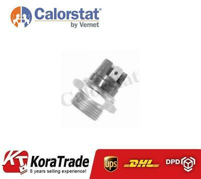 Calorstat By Vernet Ts1151 Temperature Switch Radiator Fan • 22£