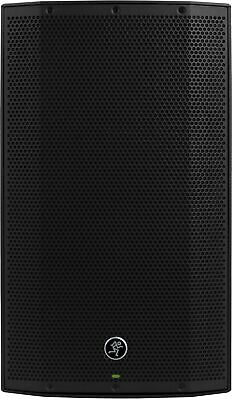 Mackie Thump12A THUMP-12A 12  1300 Watt Powered Active DJ PA Speaker, Class D • 217.07£