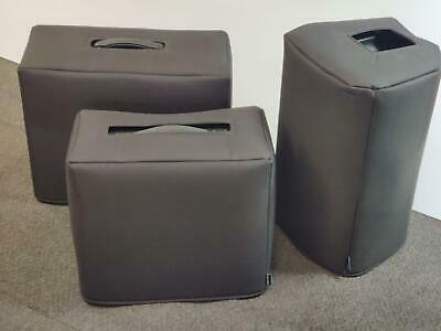 RCF SUB 8004-AS Sub Speaker Cover