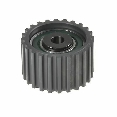 Blue Print Timing Belt Idler Bearing - Ads77609 • 33.56£