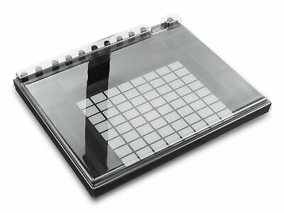 Decksaver DS-PC-APUSH2 - Ableton Push 2 Cover • 58.99£
