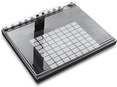 Decksaver DS-PC-APUSH2 - Ableton Push 2 Cover • 42£