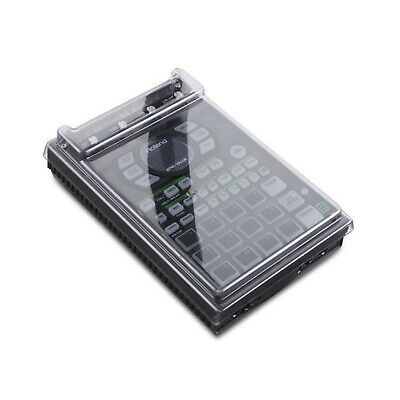 Decksaver Roland SP404 SP404A SP404SX Keyboard Cover (DS-PC-SP404) • 51.99£