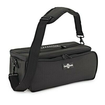 Padded Mixer Bag for Behringer X AIR by Gear4music