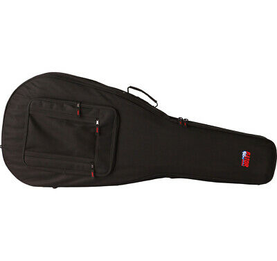 Gator Cases GL-LPS Rigid Eps Foam Lightweight Case For Electric Guitars • 82.54£