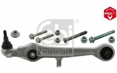 FEBI BILSTEIN Suspension Arm / Track Control Arm Lower Left Or Right 40114 • 65£