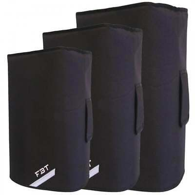 FBT Heavy Padded Protective Cover For FBT X-LITE 10A, 12A & 15A Speaker Range • 44£