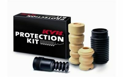 KYB Shock Absorber Dust Covers 918600 • 21£
