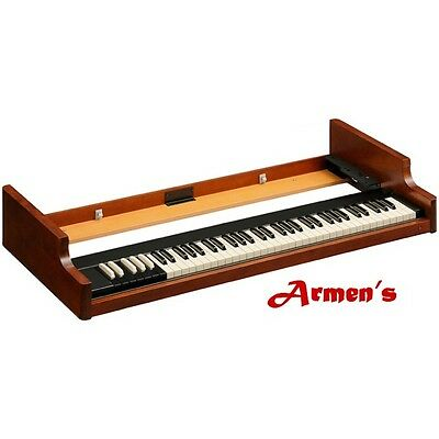 HAMMOND Suzuki XLK5  Lower Manual For Hammond XK-5 ORGAN ,in Box //ARMENS • 1,657.85£