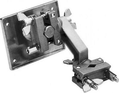 Roland APC 3 All Purpose Clamp Attach SPD-S & 20 V-Drums Rack New From Japan • 69.87£