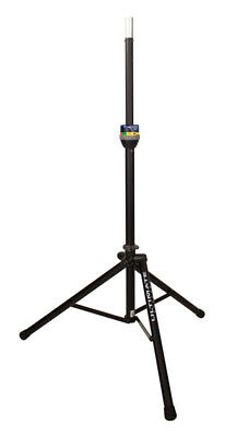 Ultimate Support TS90 Adjustable PA Speaker Stand (NEW) • 88.50£