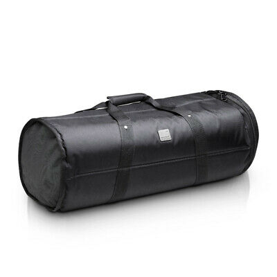LD Systems Maui 5 Sat Bag For Maui 5 Columns (NEW) • 35.55£