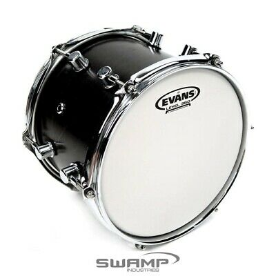 EVANS B15G1 G1 15  Coated Tom Drum Head / Drum Skin - Opaque • 13.21£