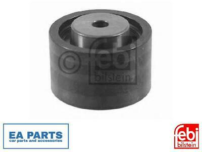 Deflection/guide Pulley, Timing Belt For Volvo Febi Bilstein 15492 • 29.99£