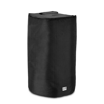 LD Systems MAUI 11 G2 SUB PC Padded Slip Cover For MAUI 11 G2 Subwoofer • 38.50£