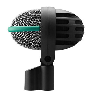 AKG D112 MKII Dynamic Microphone (NEW) • 115.90£