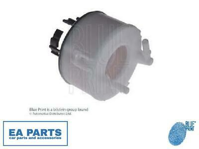 Fuel Filter For Hyundai Kia Blue Print Adg02402 • 26.99£
