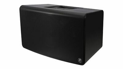 Mackie FreePlay LIVE Portable PA System • 325.94£