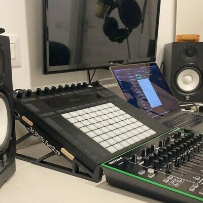Single Stand Ableton Push 2 - Support Ableton Push 2 • 29.81£