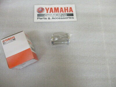 P45B Yamaha Marine 61A-24563-00 Filter Element OEM New Factory Boat Parts • 18.90£
