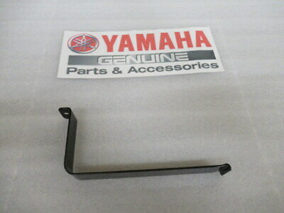 P45B Yamaha Marine 6E5-21798-01-33 Damper Bracket OEM New Factory Boat Parts • 36.38£