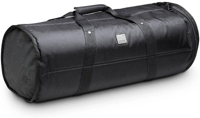 LD Systems Maui LDM5SATBAG M5SATBAG Stage And Studio Equipment Case • 42.20£