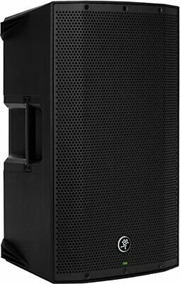 Mackie Thump15BST Boosted 15 In. Powered Loudspeaker With Bluetooth • 372.49£