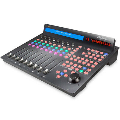 Icon Qcon Pro G2 Control Surface (NEW) • 469£