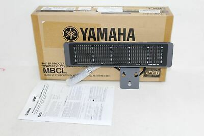 YAMAHA MBLC Meter Bridge Replacement For CL3/CL1 Digital Mixing Console NEW • 497.65£