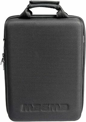 Magma Case For Mixars DUO MKII Mixer New $99 • 71.64£