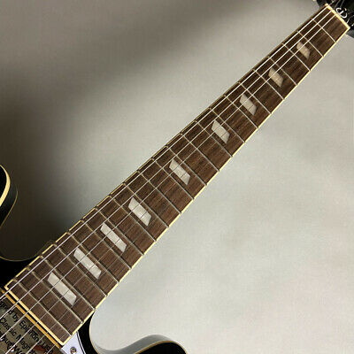 Epiphone Casino Coupe Vs 20091524375 Physical Photos Can Be Delivered • 640.77£