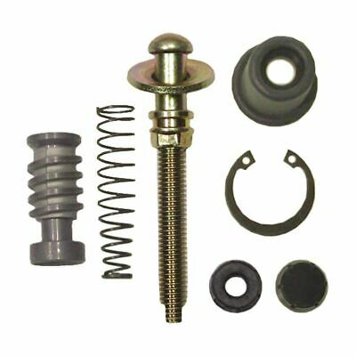 RR Brake Master Cyl Repair Kit Yamaha YZF750 SP 4HS1-4HS7 1993-1996 • 16.95£