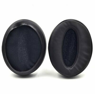 Replacement Ear Pads Cushions Cover For Sennheiser HD4.40 BT HD4.50 BTNC Headset • 4.99£