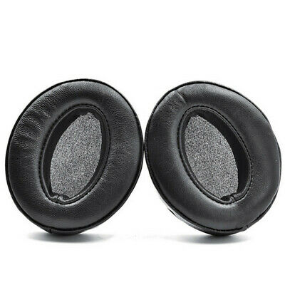 Replacement Ear Pad Earmuffs For Sennheiser HD4.50BT HD4.50BTNC HD4.40BT Headset • 12.49£