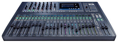 Soundcraft Si Impact Digital Mixing Console (NEW) • 2,202.38£