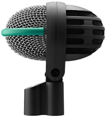 AKG D112 MKII Microphone - New • 161.72£