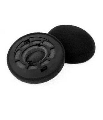 Sennheiser RS120 / HDR120 Ear Pads Circular With Foam Disc - (510633) • 18.78£