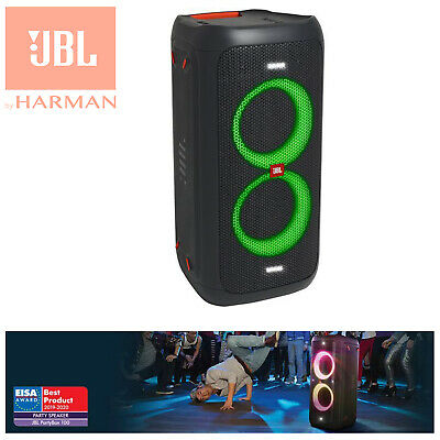ADJ MEGA TRIPAR PROFILE PLUS PAR CAN Effects + Fog Machine Bundle + Carry Bag • 199.99£