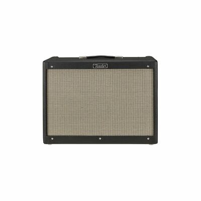 Fender Hot Rod Deluxe IV - E-Gitarrencombo • 772.86£