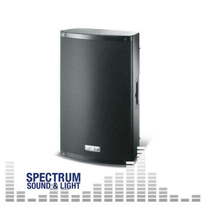 X-LITE 10A - Active Speaker Cabinet - FBT [FBT38767] Powered Speakers Cabinet PA • 332£