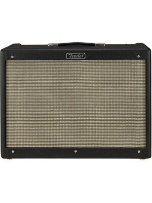 Fender Hot Rod Deluxe IV Combo Amp • 609.50£