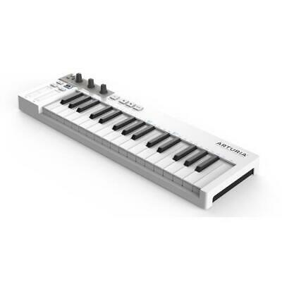 Arturia KeyStep USB MIDI Controller And Polyphonic Sequencer • 107.92£