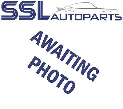 Ford Fusion 1.4 Auto Petrol 2002 Outer Cv Joint Kit Oe Quality • 44.99£